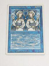 Magic The Gathering Vesuvan Doppelgänger