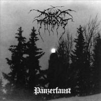 DARKTHRONE - PANZERFAUST NEW VINYL RECORD