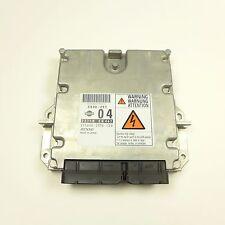 Steuergerät  Nissan X-TRAIL T30 23710 EQ462, 23710EQ462, 2758002974, 275800-2974
