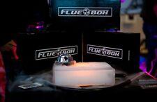 Premium Luxury Shisha Hookah With LED Lights Silicon Hose Bowl