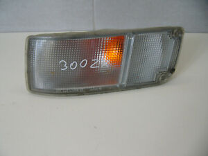 Blinker  Nissan 300 zx