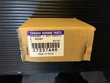1/one/Single Yamaha  Tweeter Brand New for HS50M monitor, M///X7237A00 //ARMENS