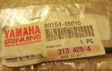 Yamaha Screw Binding 90154-05010