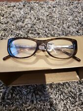 Burberry Women's frames. BE2168 Brand new.