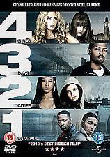 4.3.2.1. (DVD, 2010)