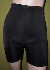 """Firm Control Thigh And Stomach Shaper 27-38"""" Waist"""
