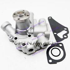For Yanmar 3tna72 3tna72l 3tna72uj Engine Water Pump 119660 42004