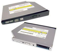Toshiba DVDRW Super Multi Drive LF New A000020090 ,,,,,,,,,,,,,,,,,,,,,,,,,,