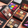 Makeup Eyeshadow Palette Precious Stone Collection Cosmetic Matte Naked 9Colours