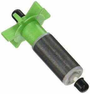 Active Aqua Pump 400 Gph Impeller Aquarium Shaft & Replacement Repair Kit White