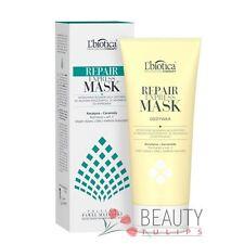 L'Biotica Pro Therapy Intensive Regeneration Express Keratin Mask 200ml