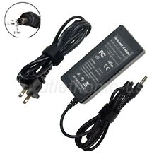 3.42A 19V Laptop AC Adapter/Power Supply/Charger Cord for Acer Gateway Toshiba