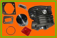 Zylinder Kolben HUSQVARNA 340 350 351 353 346 XP Zylinderkit 44mm Zylindersatz