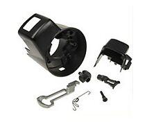 Airtex 4H1462 Steering Column Housing Repair Kit