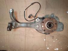 8E0407253E/8E0407257H Steering knuckle wheel hub Achsschenkel Radnabe Audi A4 B7