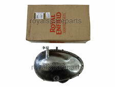 Royal Enfield GT Continental 650 Clutch Cover Sub Assembly