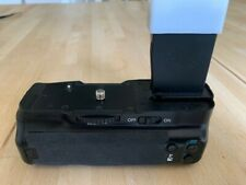 Canon 550D Battery Grip in Good Condition