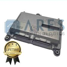15183963 2002 Chevrolet Silverado 6.6L Allison Tcm Vin Programmed Plug & Play