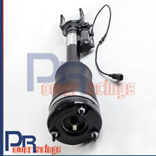 Front Left /Right Airmatic Air Suspension Shock Absorber For Mercedes GL W164