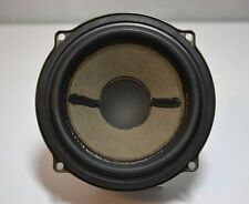 GRUNDIG Audiorama Tieftöner Konus * Bass Unit Audiorama 7000,8000,4000,2000