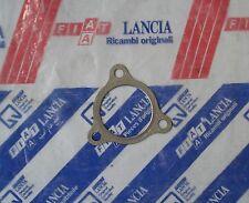 Guarnizione Tubo Collettore Scarico Originale Lancia Thema Delta Dedra 82473216