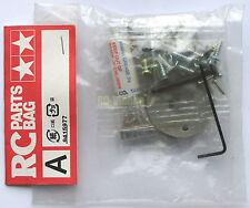 "Tamiya TT-01 Metal Parts Bag A (Metallteile Beutel A) ""NEW"" 9415977 TT01"
