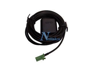 GPS Antenna For Pioneer AVIC-5100NEX AVIC-6100NEX AVIC-7100NEX AVIC-8100NEX