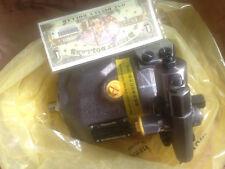 NEW REXROTH PUMP A A10VSO 18 DFR1/31R-PPA12N00
