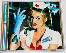 blink-182 - Enema of the State [LTD Edition Bonus Aussie CD] (2CDs, 1999, MCA)
