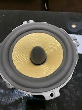 B&W Bowers & Wilkins LF 01570 Mid Bass Driver for 686 speaker