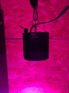 KESSIL H380 LED GROW LIGHT