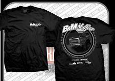 69–72 Chevy Pick Up Truck T-Shirt