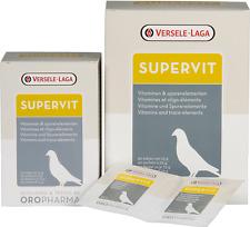 Oropharma Supervit 20 Beutel