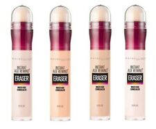 New Maybelline Instant Age Rewind Eraser Multi Use Concealer | UK Seller