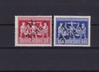 GERMANY JENA POST WAR  LOCAL MNH  HAND OVERPRINTS STAMPS    REF R4065