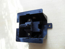 ROVER 25 AND MG ZR ELECTIC SUN ROOF SWITCH  99 TO 04