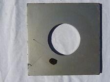 Calumet CC400 lensboard, drilled 44mm
