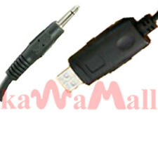 KAWAMALL USB CI-V CT-17 CAT Cable Icom IC-775 IC-735 IC-746 IC-703 IC-718 IC-706