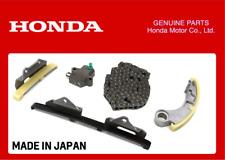 Genuine Honda TIMING CHAIN KIT Accord CR-V CIVIC N22A1 N22A2 N22A 2.2 i-CTDi