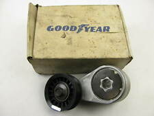Goodyear 49227 Drive Belt Tensioner - 1989-2004 Ford 3.8L 3.9L V6