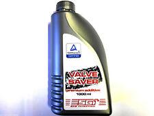 LPG Autogas Protecteur de valve premium-additiv 1000ml