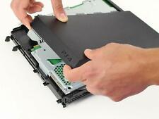 PS4 Netzteil Buchse Austausch erneuern Löten Reparatur Ladebuchse HDMI USB