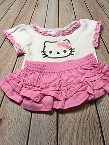 Build a bear outfit (33)