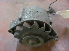 Original 1965 65 Corvette Chevelle Nova 327 Delco Alternator 1100693 5-B-3 Feb 3