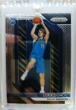 b8c096f76 Rookie Panini Dallas Mavericks Single Basketball Cards