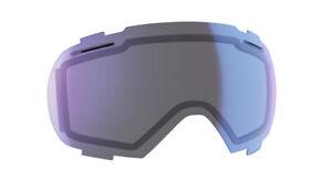SCOTT LINX Replacement Lens - AUTHENTIC - Scott Linx Compatible+ Protective Case