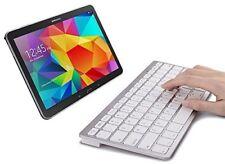 Keyboard Wireless Bluetooth Ultra Slim Mini