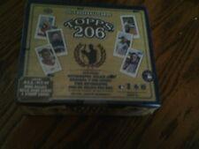 Unopened Topps baseball t206 2010 box