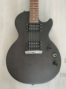 Epiphone By Gibson Les Paul Special Electric Guitar