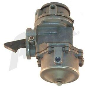 Airtex Automotive Division 4318 Mechanical Fuel Pump